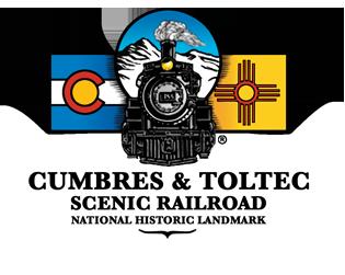 zen_cumbres_logo