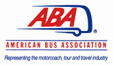 ABA_logo_0