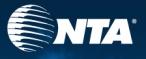 NTA-logo_0
