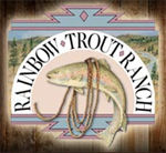 rainbow-trout-ranch-150