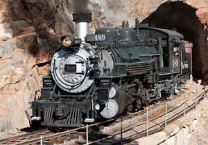 rocktunnel