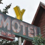 y-motel