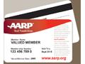 aarp-card.imgcache.rev1338902827629
