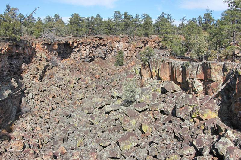 geology-train-slideshow-6