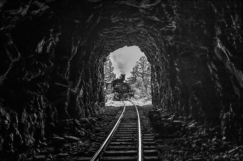 geology-train-slideshow-7
