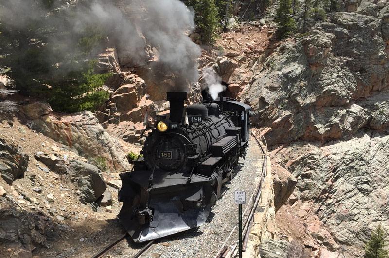 geology-train-slideshow-8