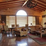 Quinlin Ranch