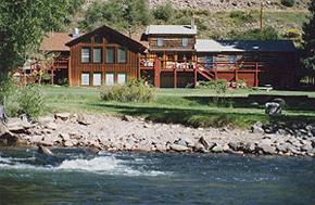 conejos-river-ranch-290