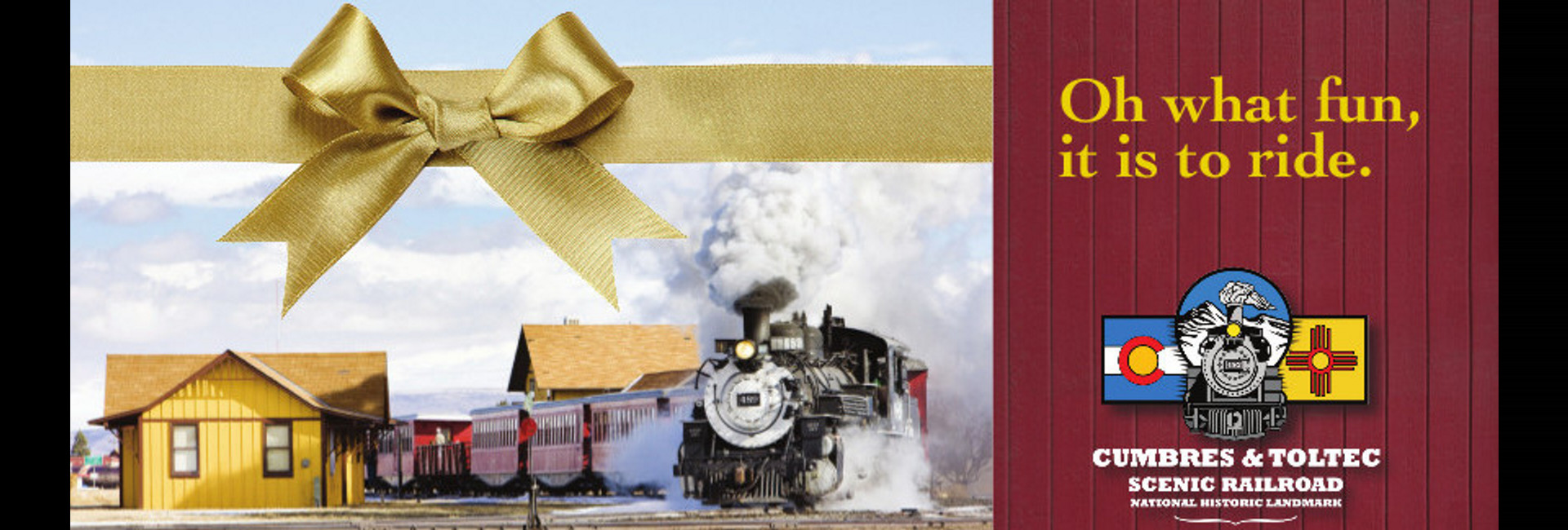 gift-card-slider-with-bow
