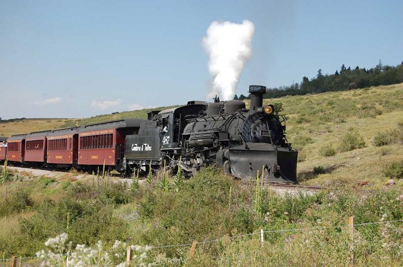 half-day-trip-487-train