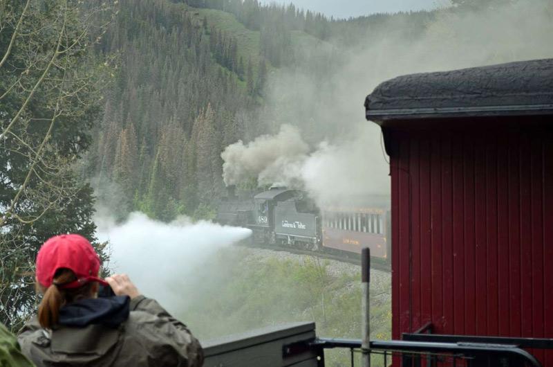 half-day-trip-steam-photo