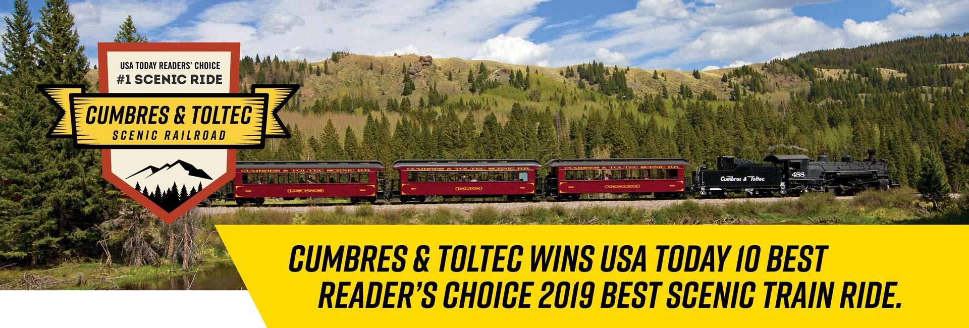 HomeSliders_AwardBadge_2019