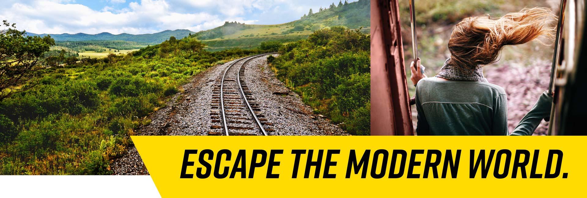 HomeSliders_Escape_2019