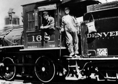 1937-Last-Train-1024x1019